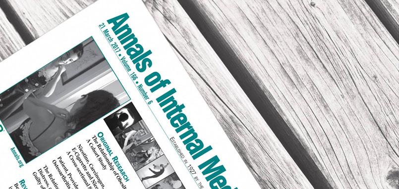 Akut, Subakut ve Kronik Bel Ağrısı için Noninvaziv Tedaviler: Amerikan Doktorlar Koleji'nden Klinik Uygulama Kılavuzu.