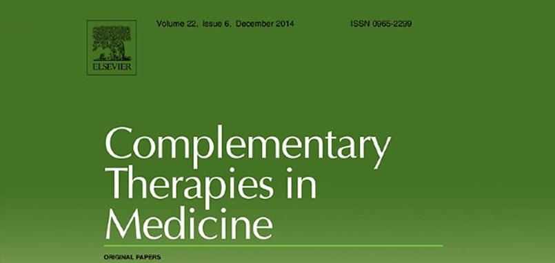 Kronik migrende osteopatik tedavinin klinik etkinliği: 3-Kollu randomize kontrollü çalışma